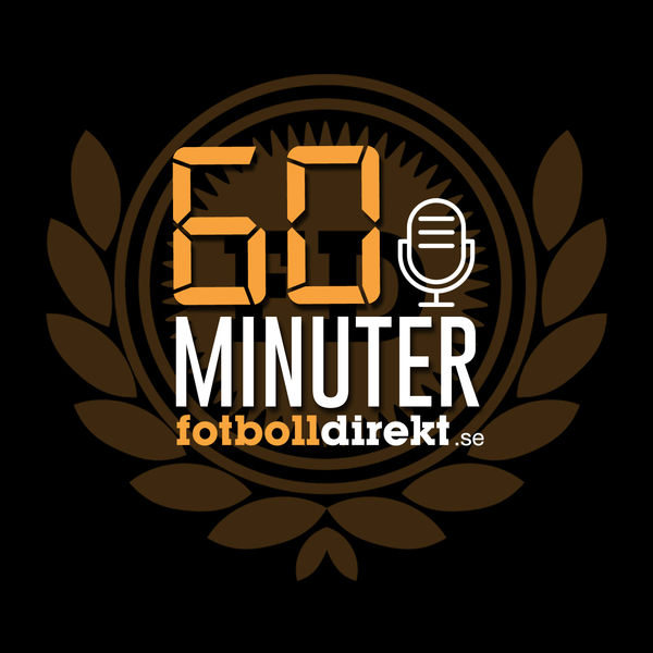 FD 60 Minuter