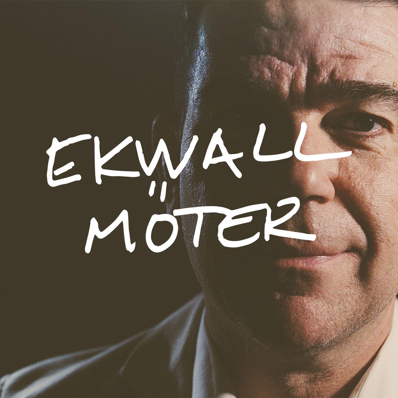 Ekwall Möter
